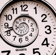 time-warp (2)