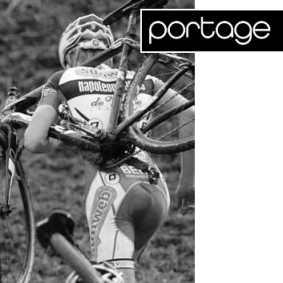 2015-beveridge-park-grand-prix-of-cyclocross-logo