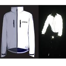 proviz jacket