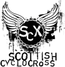 scx logo
