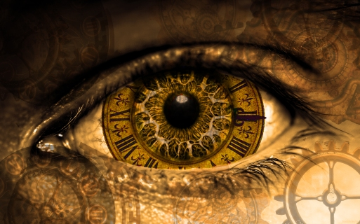 eye of time.jpg