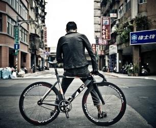 fixie rider2