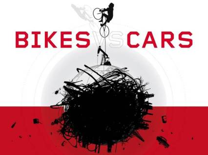 BIKESvsCARS_01_new.jpg.662x0_q70_crop-scale