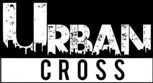 cross urban