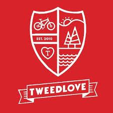 tweedlove logo