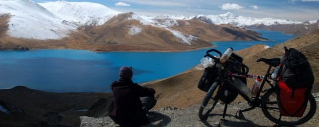 Tibet-lake-picassa-crop-1587377_958x383