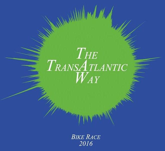 transAtlantic Way