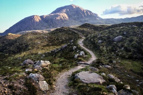 highland-trail-550-00