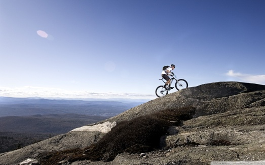 mountain_biking-wallpaper-1920x1200