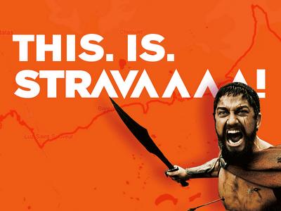 this.is_.strava