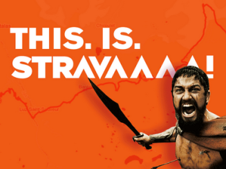 this.is_.strava